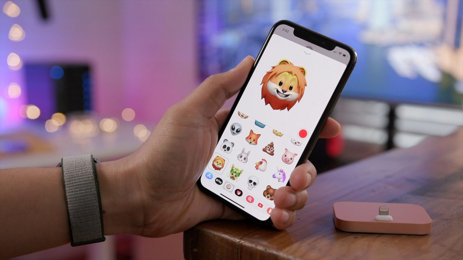 Apple stops signing iOS 11 3 following the release of iOS