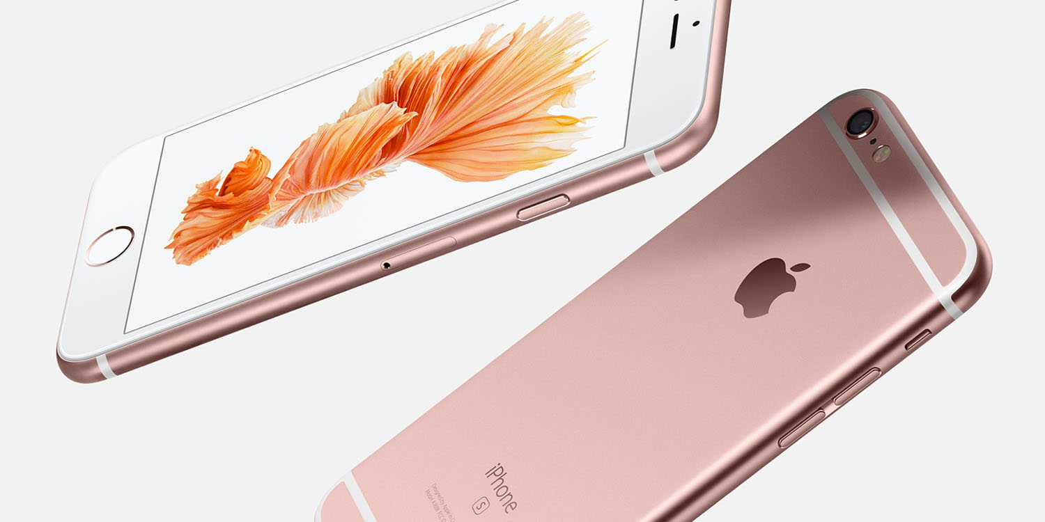 How to check if your iPhone 6s is eligible for Apple's new repair program
