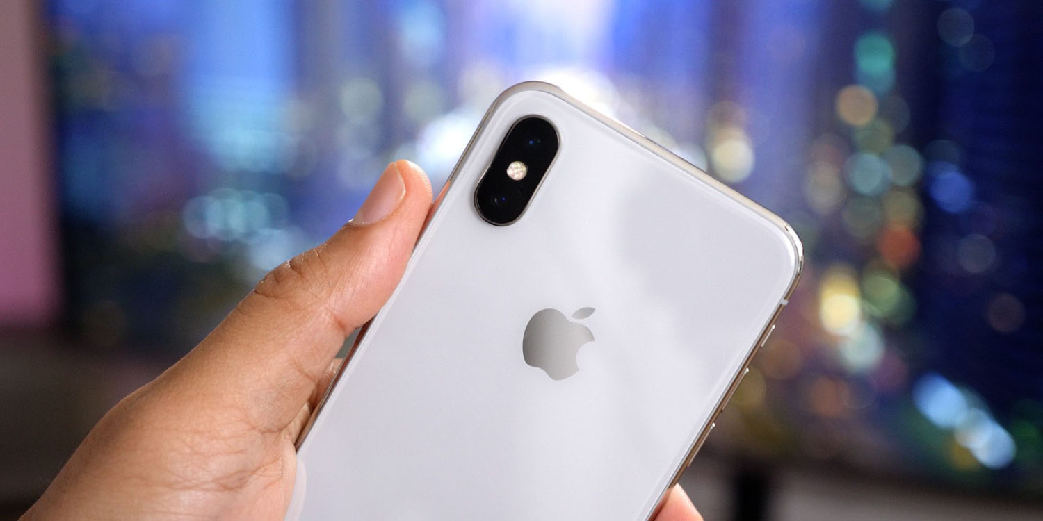 iPhone 8, 8 Plus and X were the top 3 best-selling phones in the US in November, says Kantar