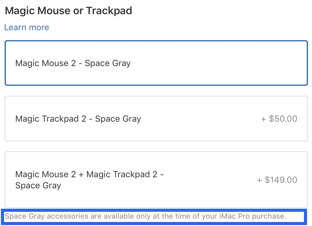 magic desktop 9 serial number