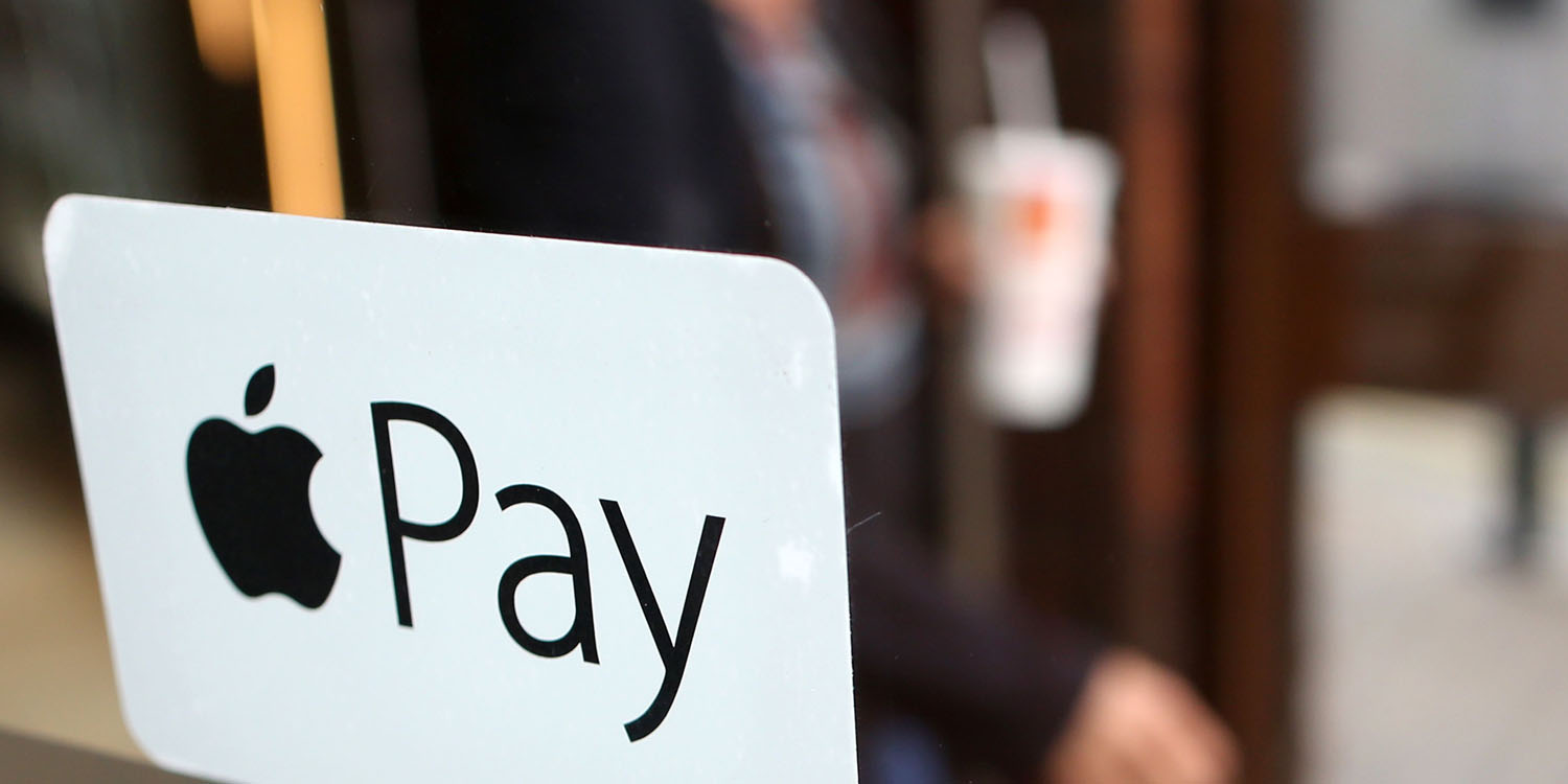 Apple Pay has over 252M users globally, more popular internationally than US