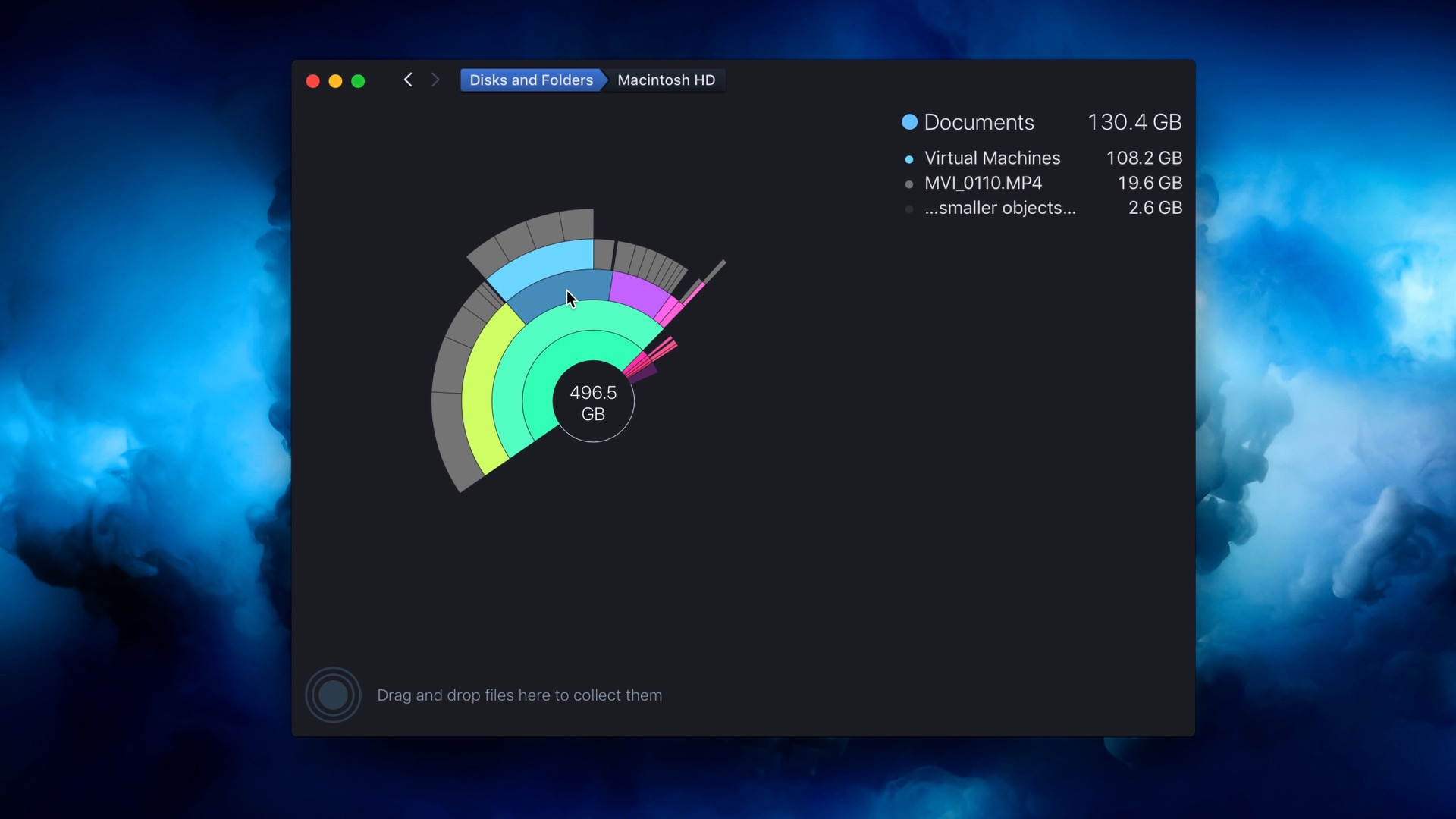 Back to the Mac 002: The apps that power my macOS workflow [Video