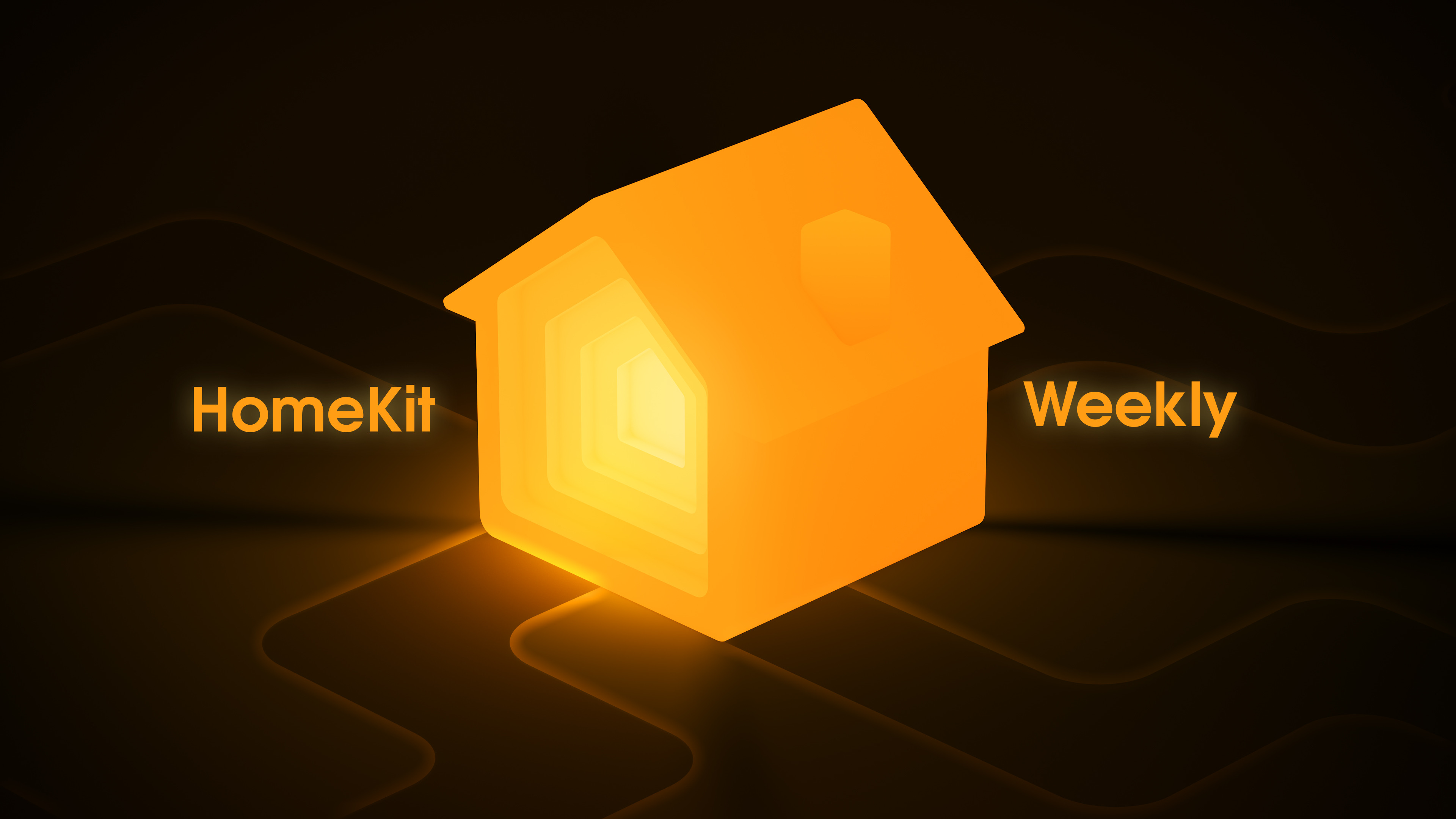 homekit weekly essential and advanced smart home accessory recommendations
