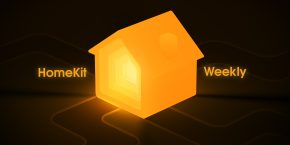 HomeKit Weekly