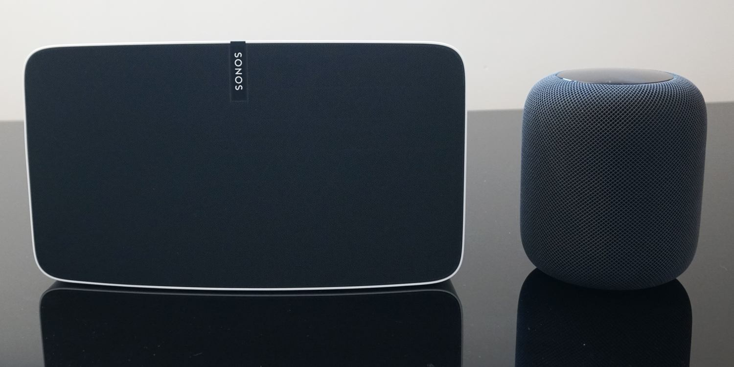 how to connect sonos soundbar to internet