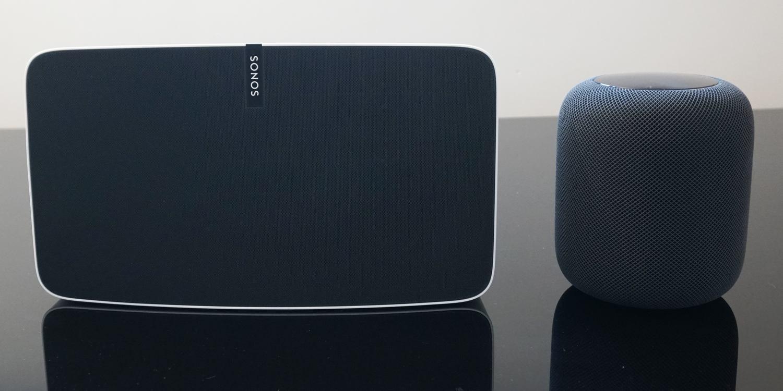 how to connect sonos soundbar to internet