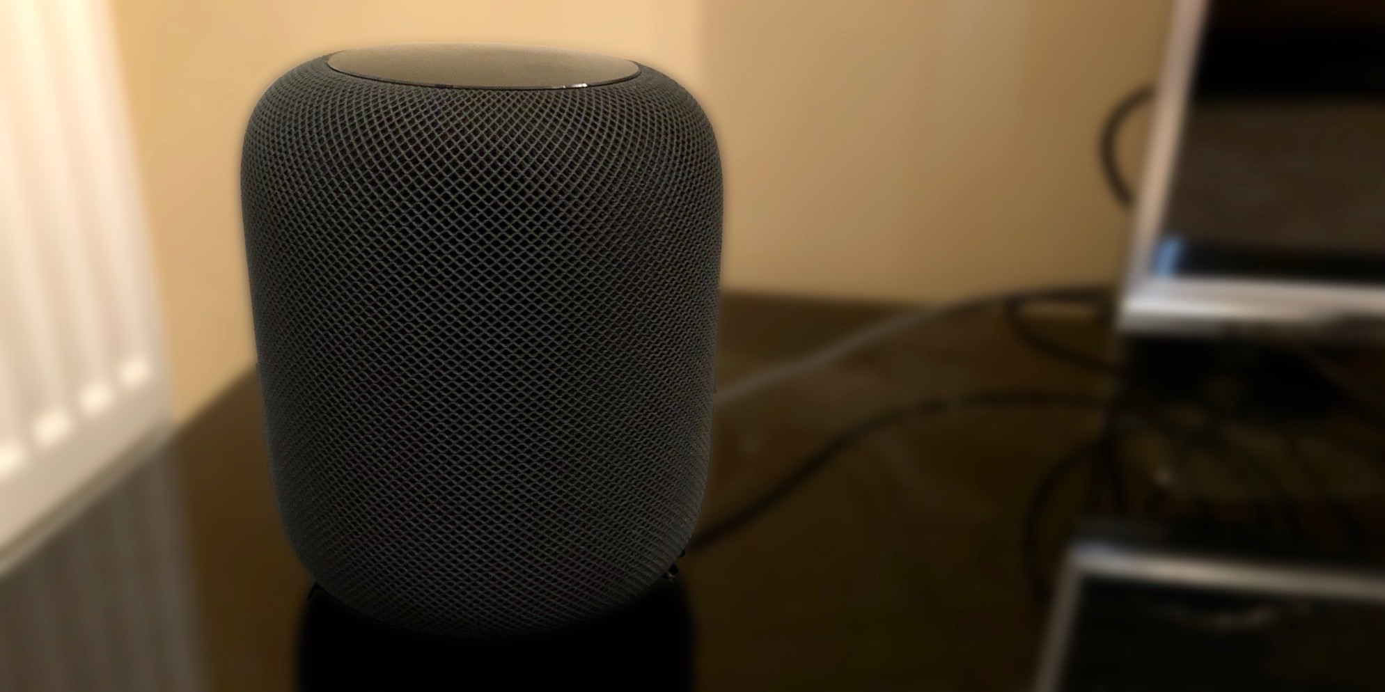 How to use HomePod with Apple TV … it mostly works but there are some drawbacks