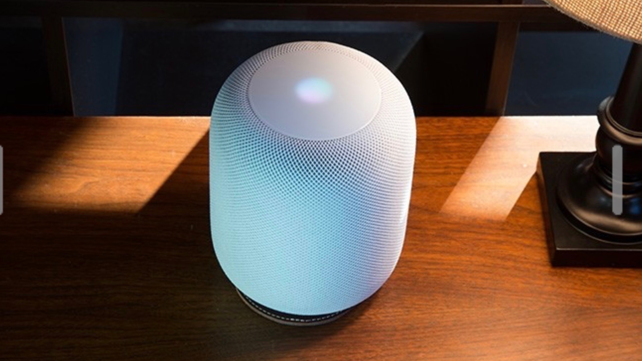 How to AirPlay to HomePod without an active internet connection