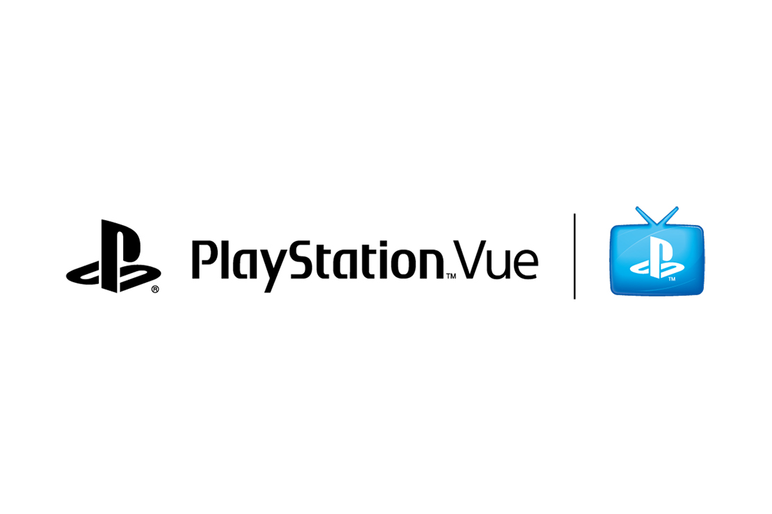 Playstation Vue Tv Service Adds Support For Signing Up Outside Of Home Local Channels Wherever You Are More 9to5mac