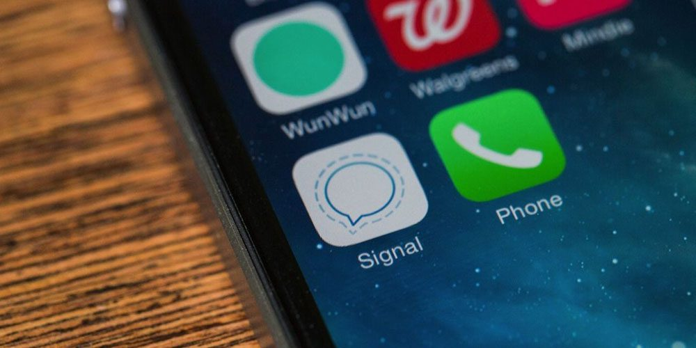 WhatsApp founder gives $50M to fund future development of