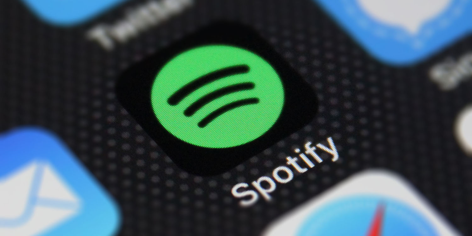 Apple says Spotify 'wants all the benefits of a free app without being free' in response to EU complaint