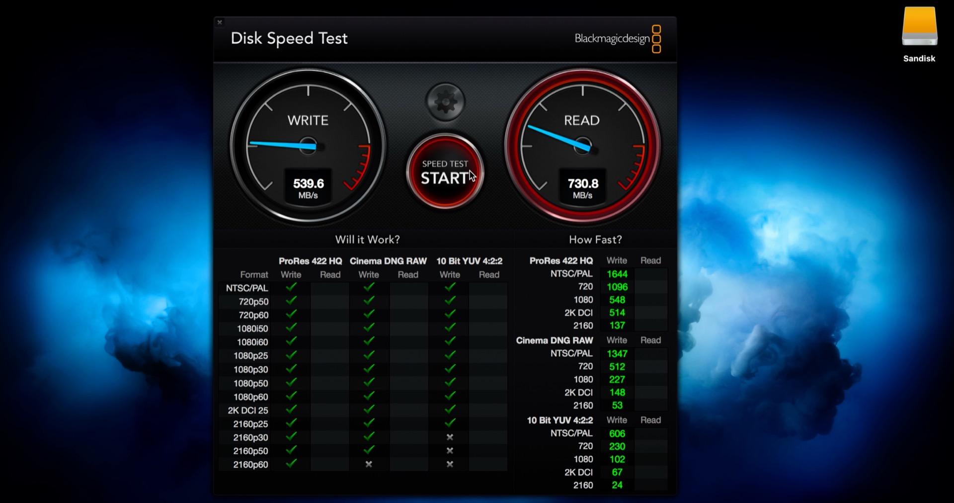 Hands-on: CalDigit TS3 Plus - the best Thunderbolt 3 dock for Mac