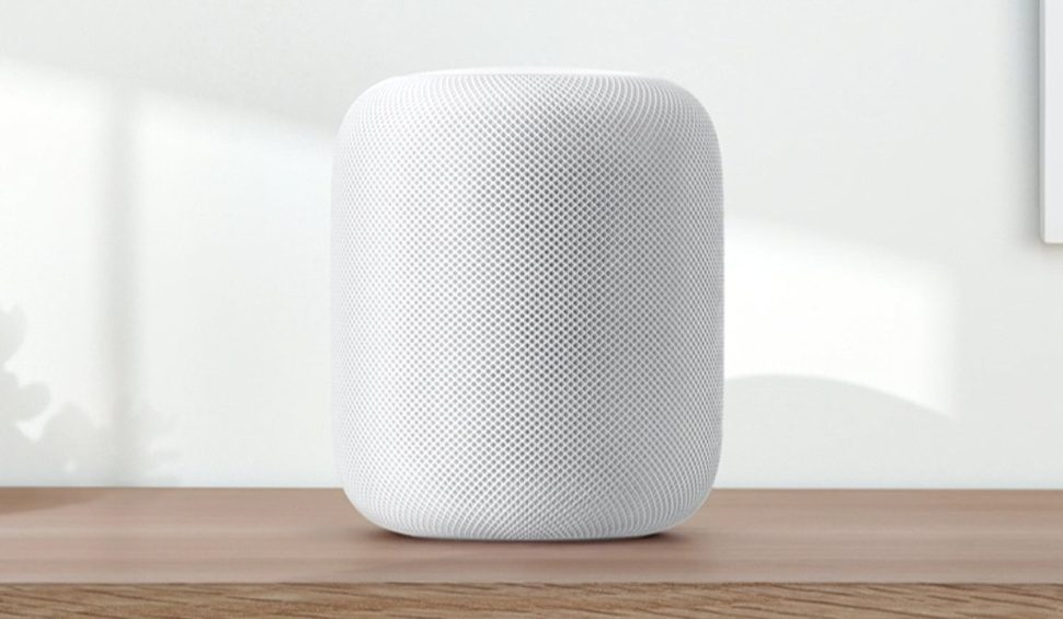 9to5Toys Last Call: Apple HomePod $272, 13