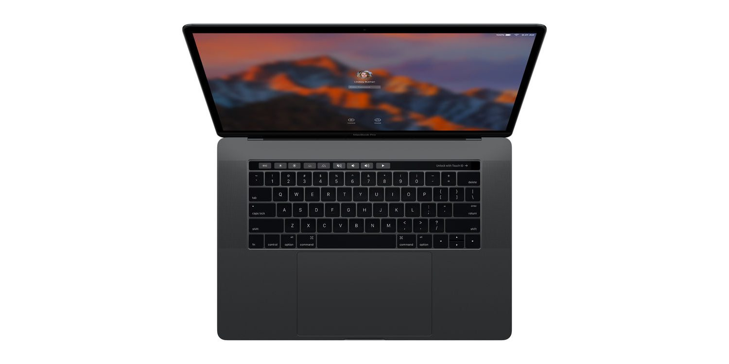 Petition calls on Apple to recall & replace failing butterfly MacBook Pro keyboards