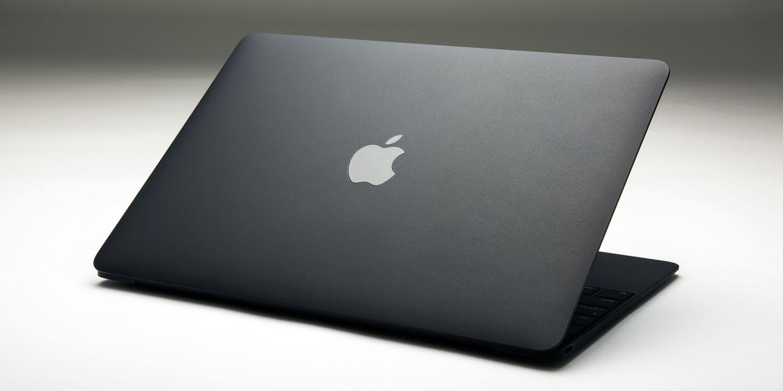 Ibook For Mac