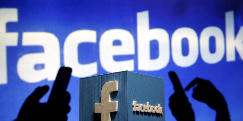 temporarily disable facebook account 2018