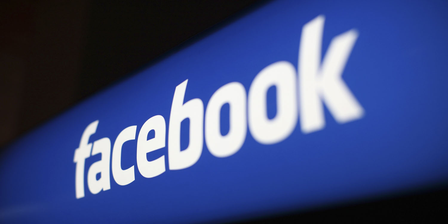 Facebook is Making Two-factor a Requirement for Some Page Managers