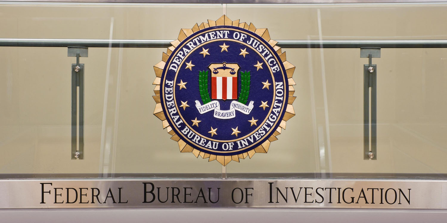 Despite known methods, FBI claims it still can't unlock iPhones in Pensacola case