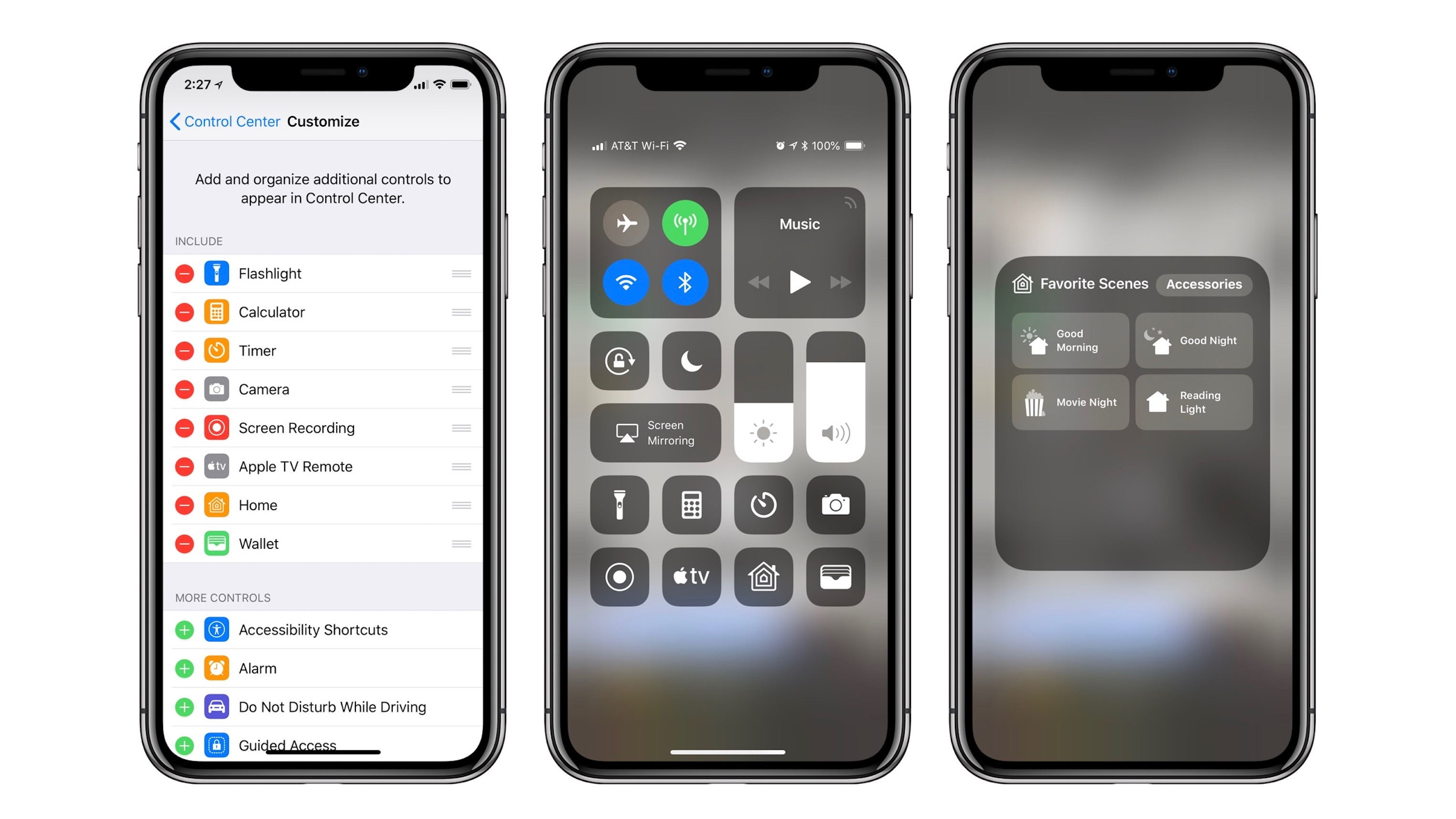 HomeKit Weekly: Getting started with Apple's Home app on iPhone ...