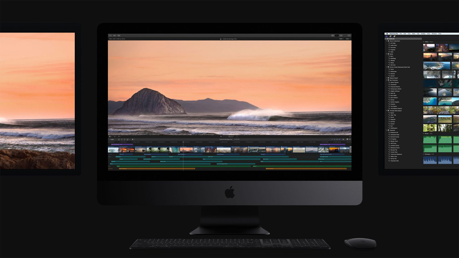 Apple planning modular Mac Pro release for 2019, new Pro
