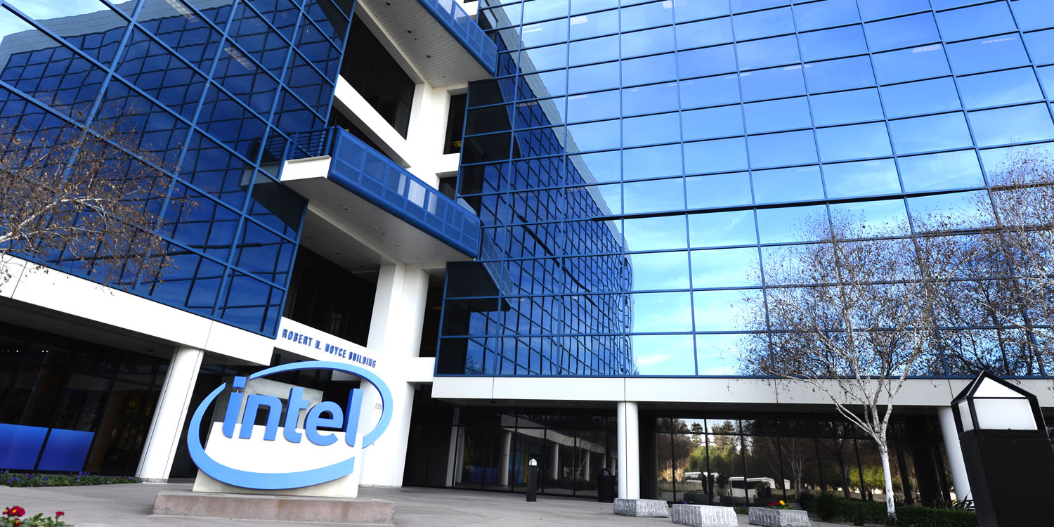 Intel to auction off its smartphone modem portfolio as it exits the business