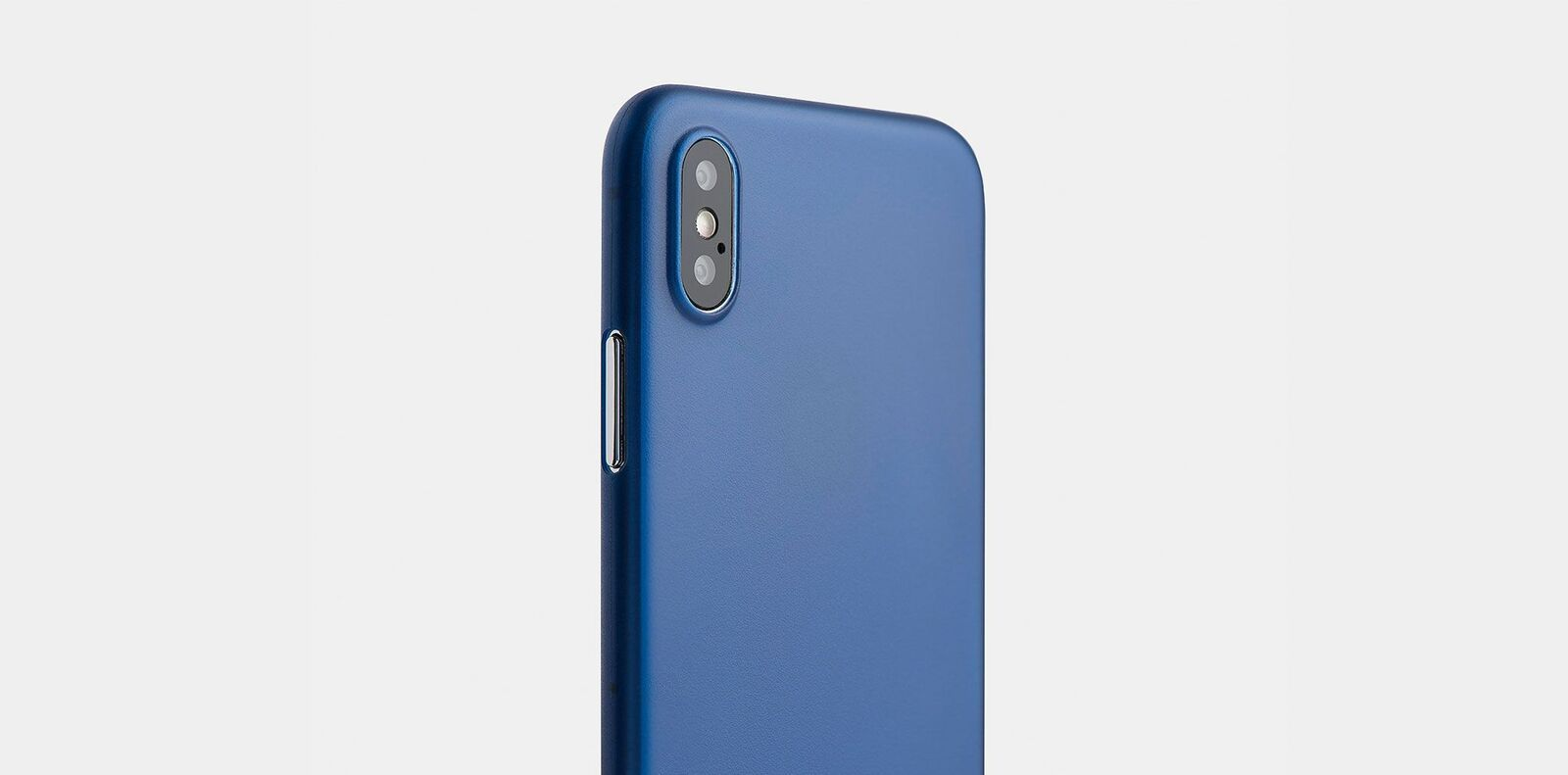 The best ultra-thin cases to protect your iPhone X