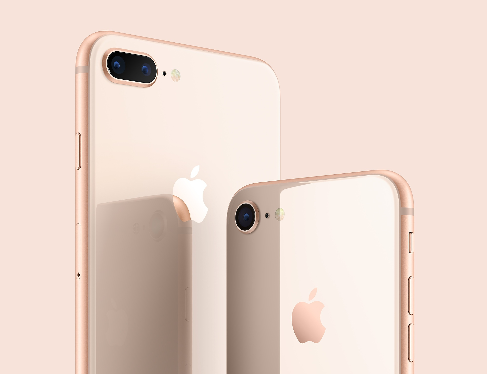 Gold Color Iphone X Rumored To Have Started Production 9to5mac