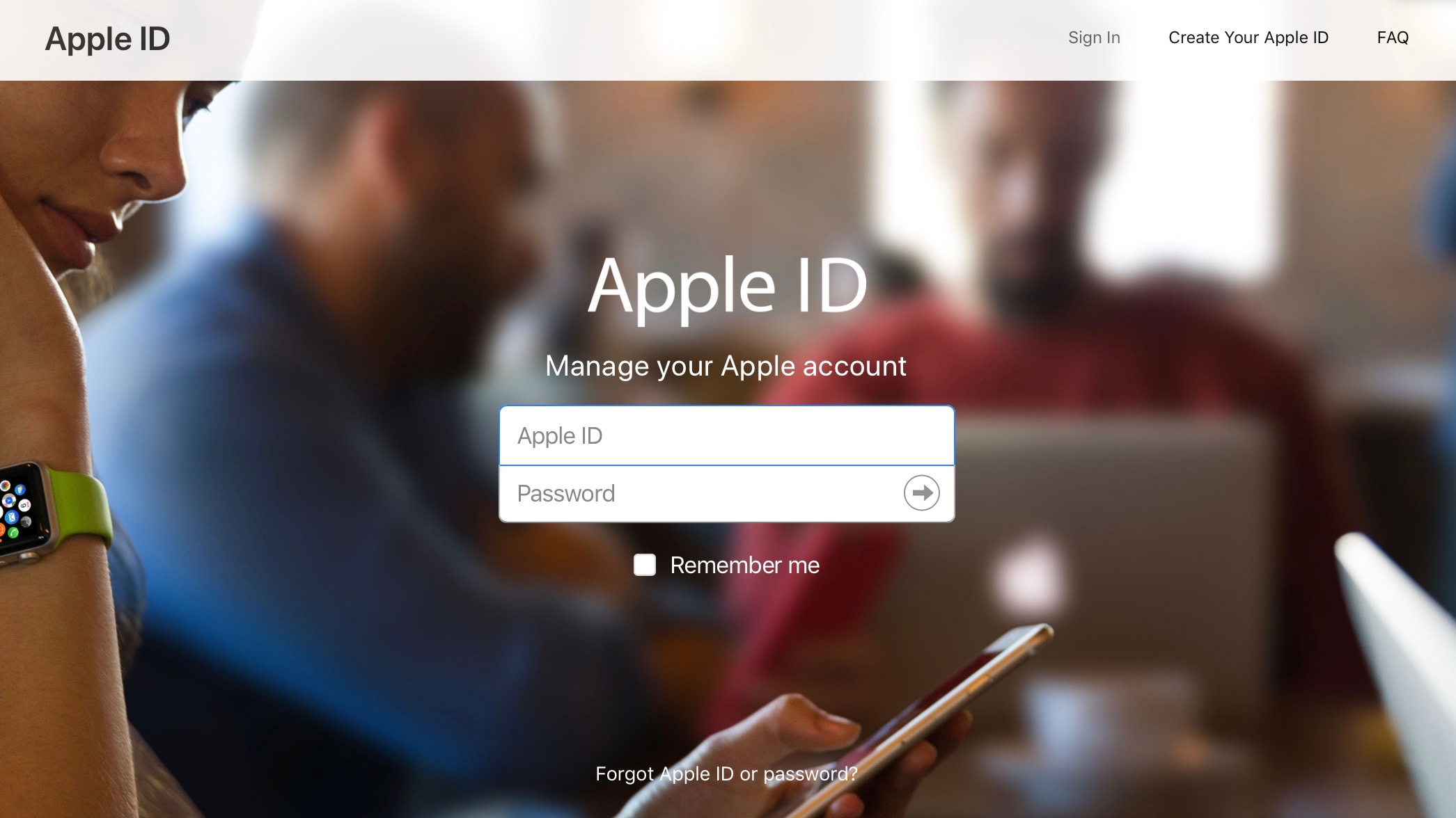 psa latest apple id phishing scam tricks you into thinking you ve subscribed to spotify premium