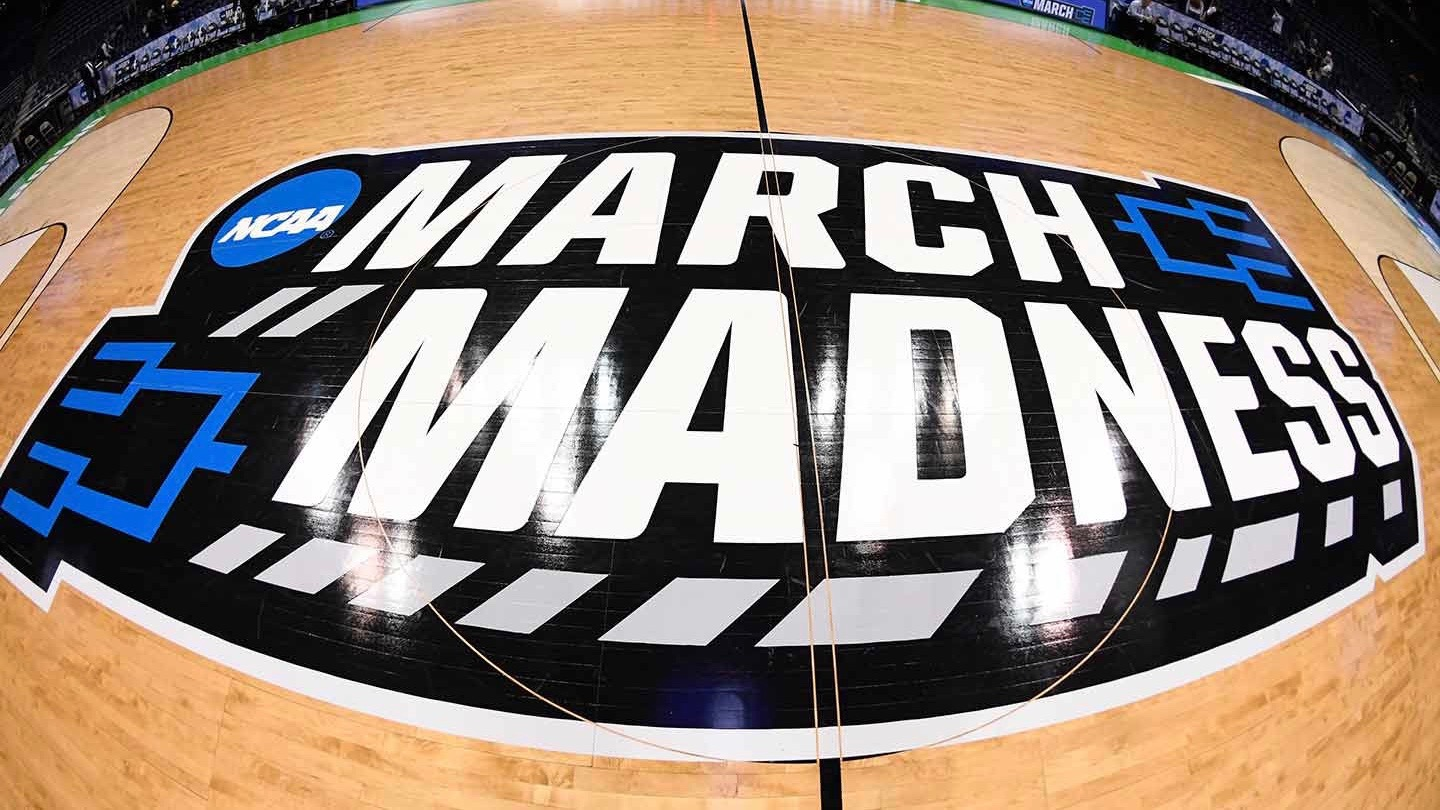 photo of How to stream NCAA Selection Sunday on Apple TV, iPhone, and iPad image