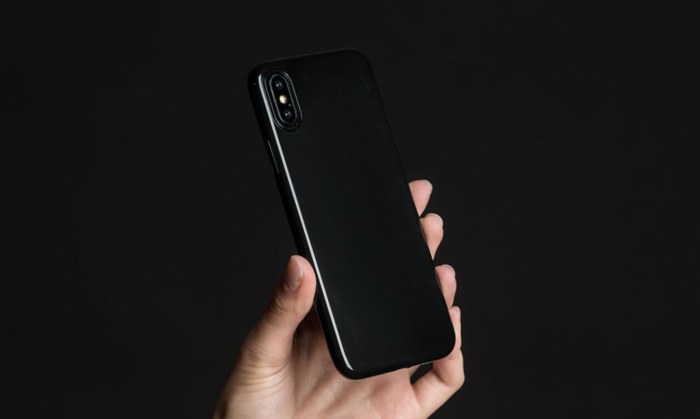 sports shoes 143e3 6b507 The best ultra-thin cases to protect your iPhone X - 9to5Mac