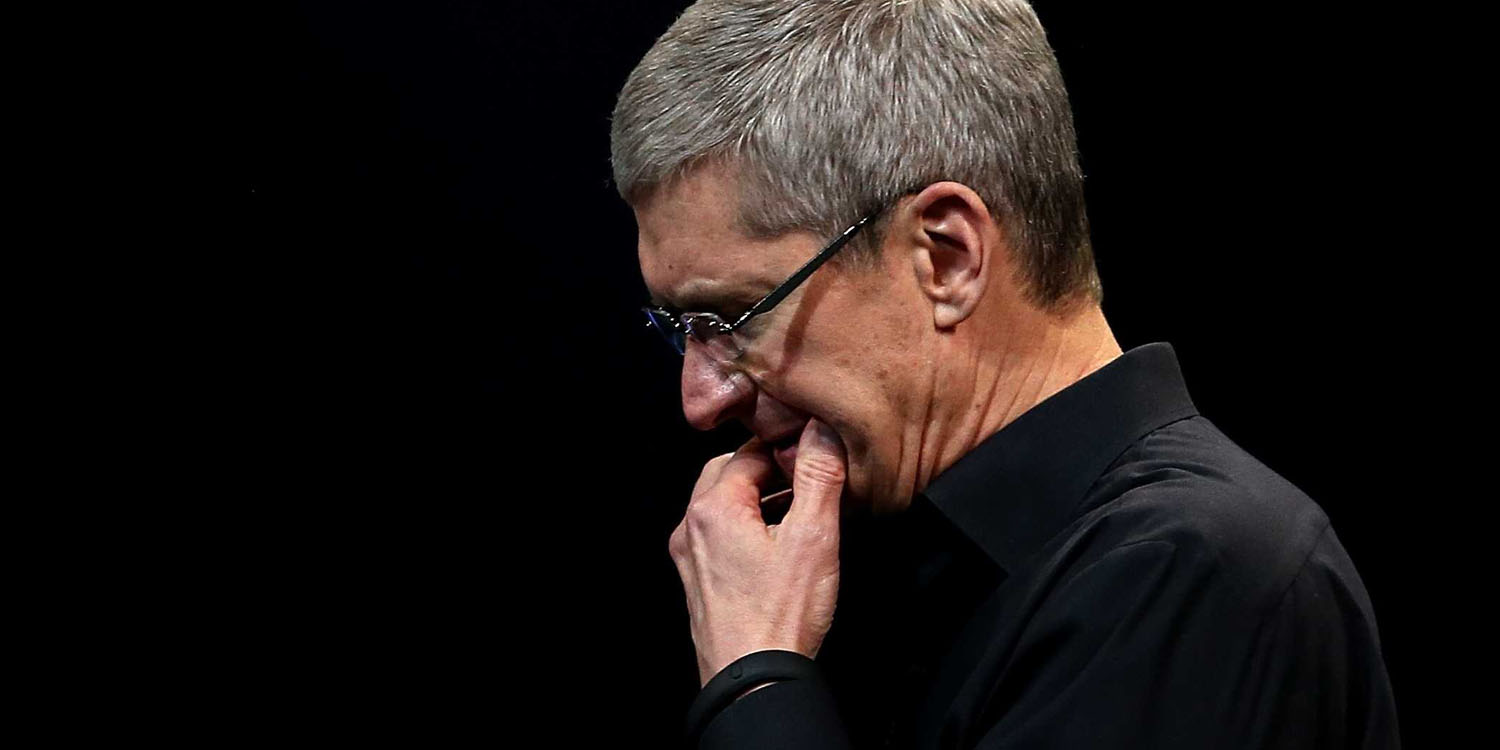 Apple falls to the 17th spot on Fast Company's 'most innovative companies' list for 2019