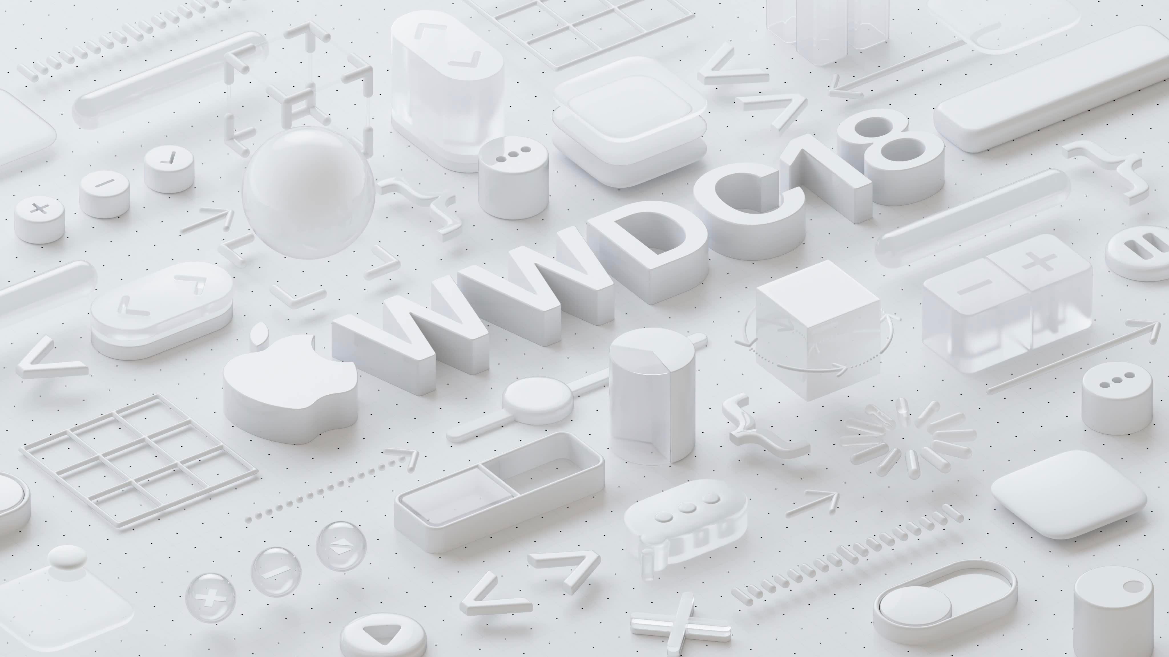 Apple opens WWDC 2018 registration: June 4-8 in San Jose - 9to5Mac