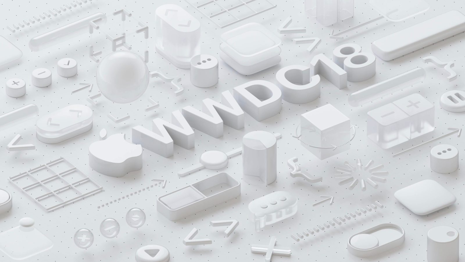 How to watch Apple's WWDC 2018 keynote on June 4th - 9to5Mac