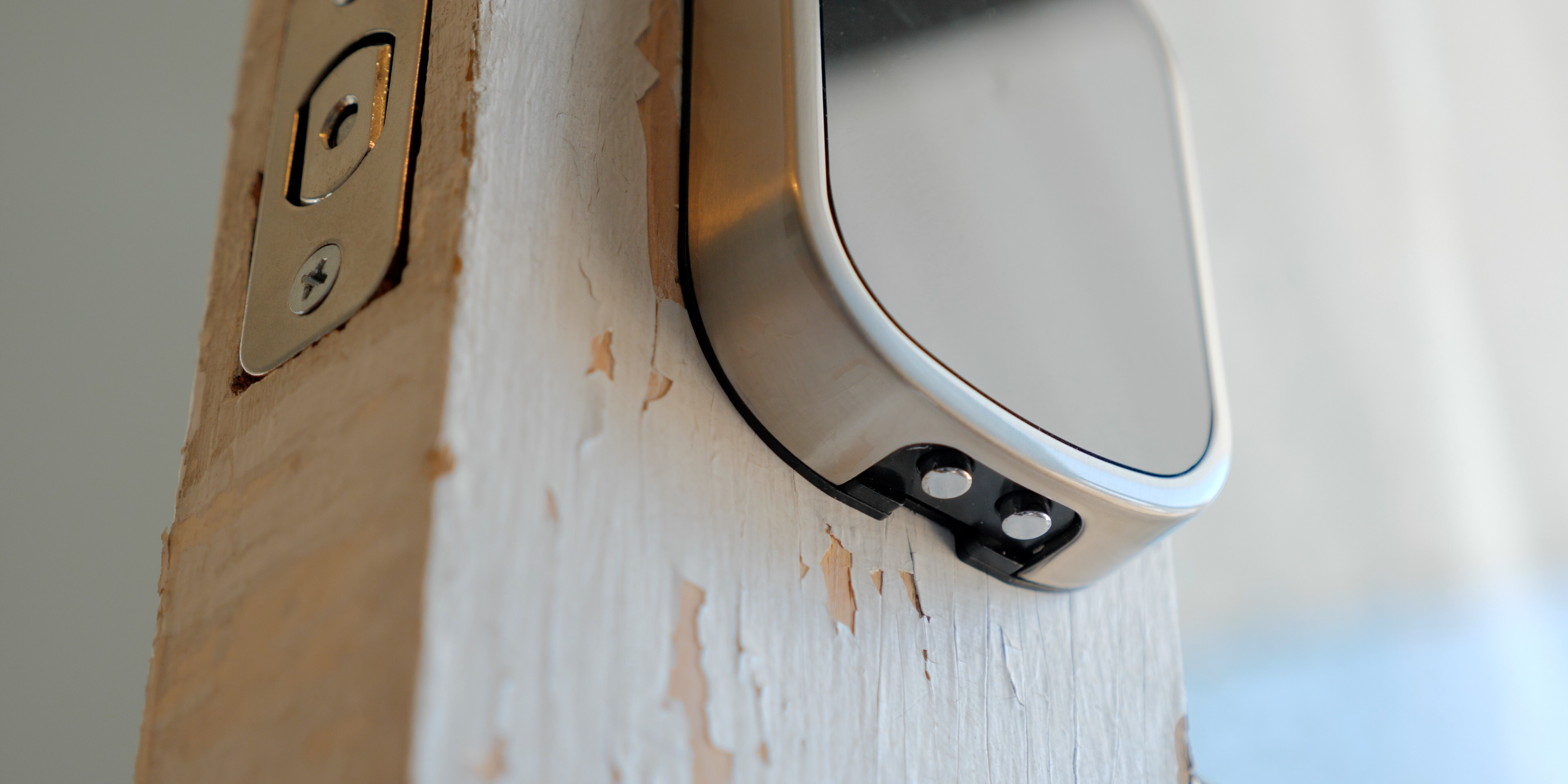 Review: Yale's Assure Lock SL is an awesome HomeKit-enabled