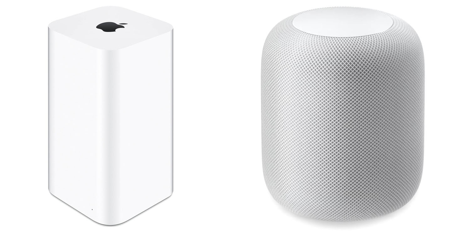 Comment apples decision to discontinue airport products is the comment apples decision to discontinue airport products is the wrong decision at the wrong time fandeluxe Gallery