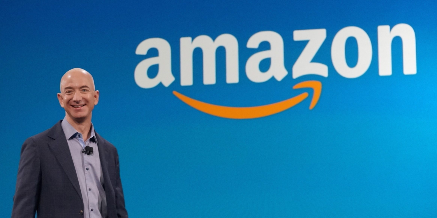 [Update: Now available in the US] Amazon expected to take on Apple Music with free, ad-based music service next week