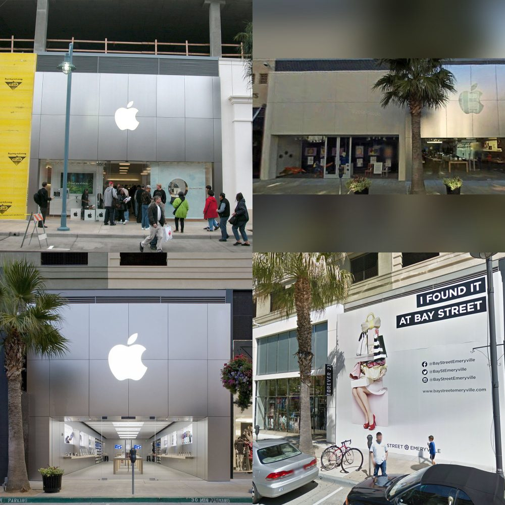 995101ac Apple's former retail stores: Where are they now? - 9to5Mac