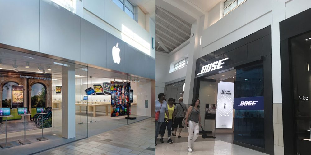 apple s former retail stores where are they now 9to5mac apple s former retail stores where are