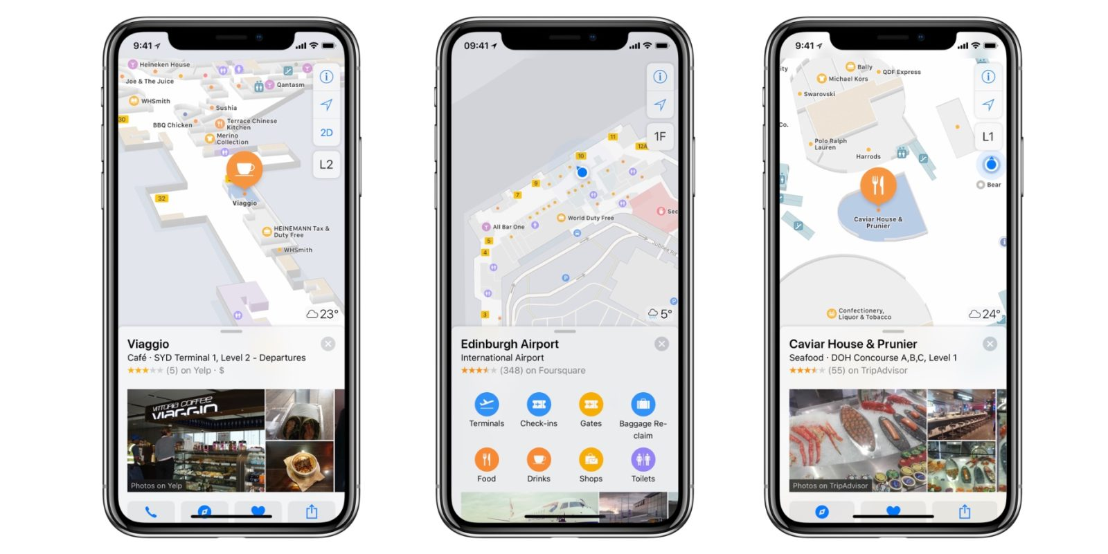 Apple Maps adds new indoor maps for three major international ... on traditional map, tropical jungle map, nature map, fashion map, metal map, daytime map, night map, security map, table map, color map, street map, studio map, high resolution map, general map, shopping map, medieval village layout map, business map, residential map, industrial map, office map,