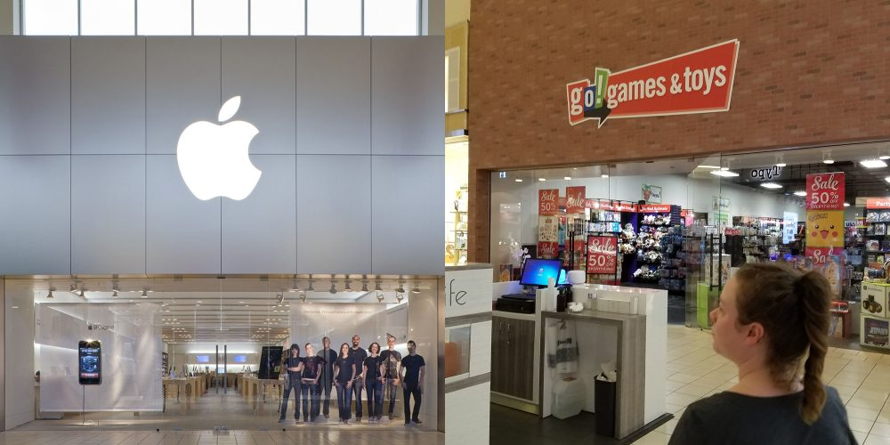 83e2e4ad591a4 Apple s former retail stores  Where are they now  - 9to5Mac