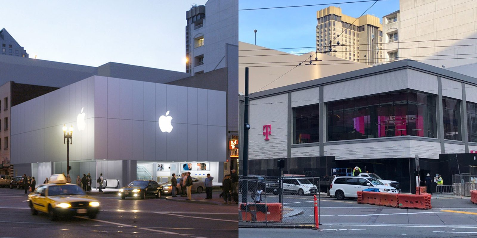 c5f9100c5 Apple's former retail stores: Where are they now? - 9to5Mac