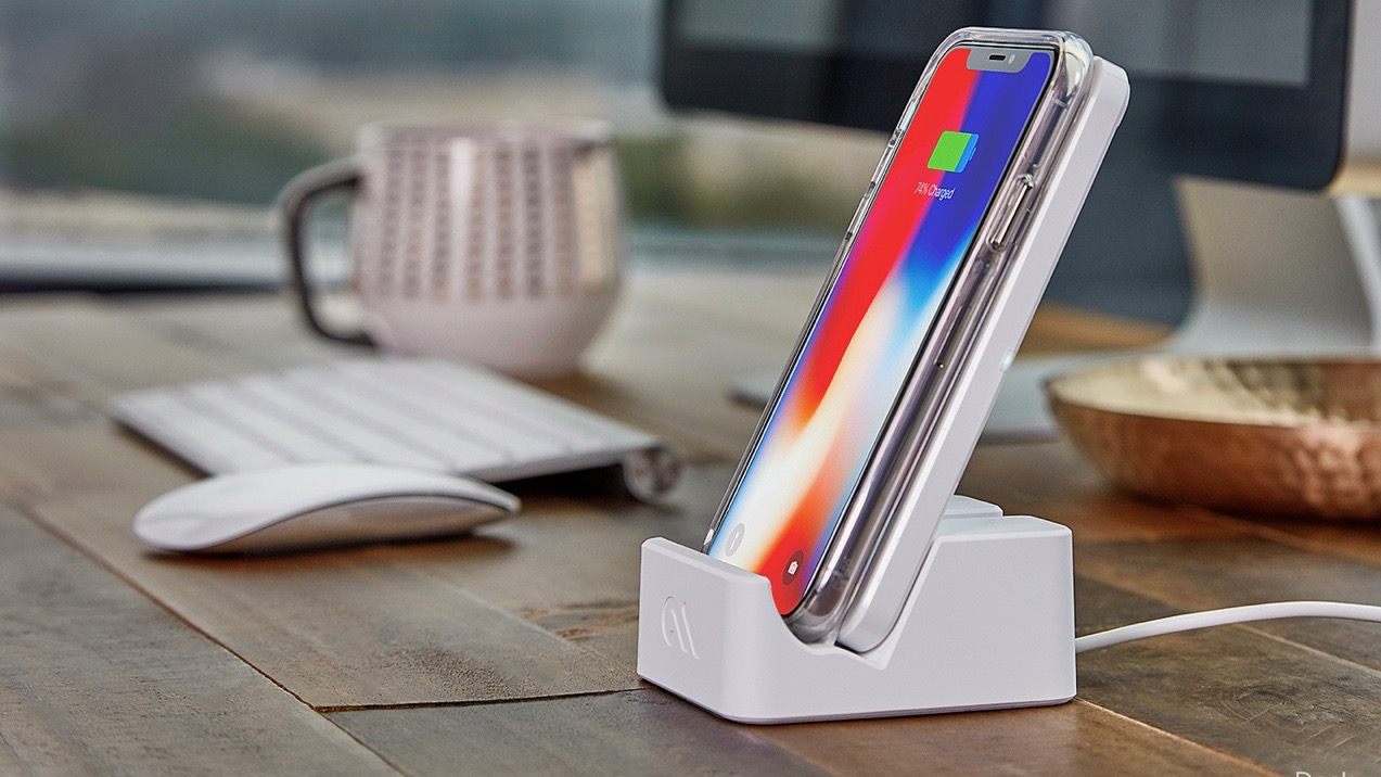 The Best Wireless Charging Stands For Iphone X Iphone Xs 9to5mac,Ina Garten Beef Tenderloin Steak