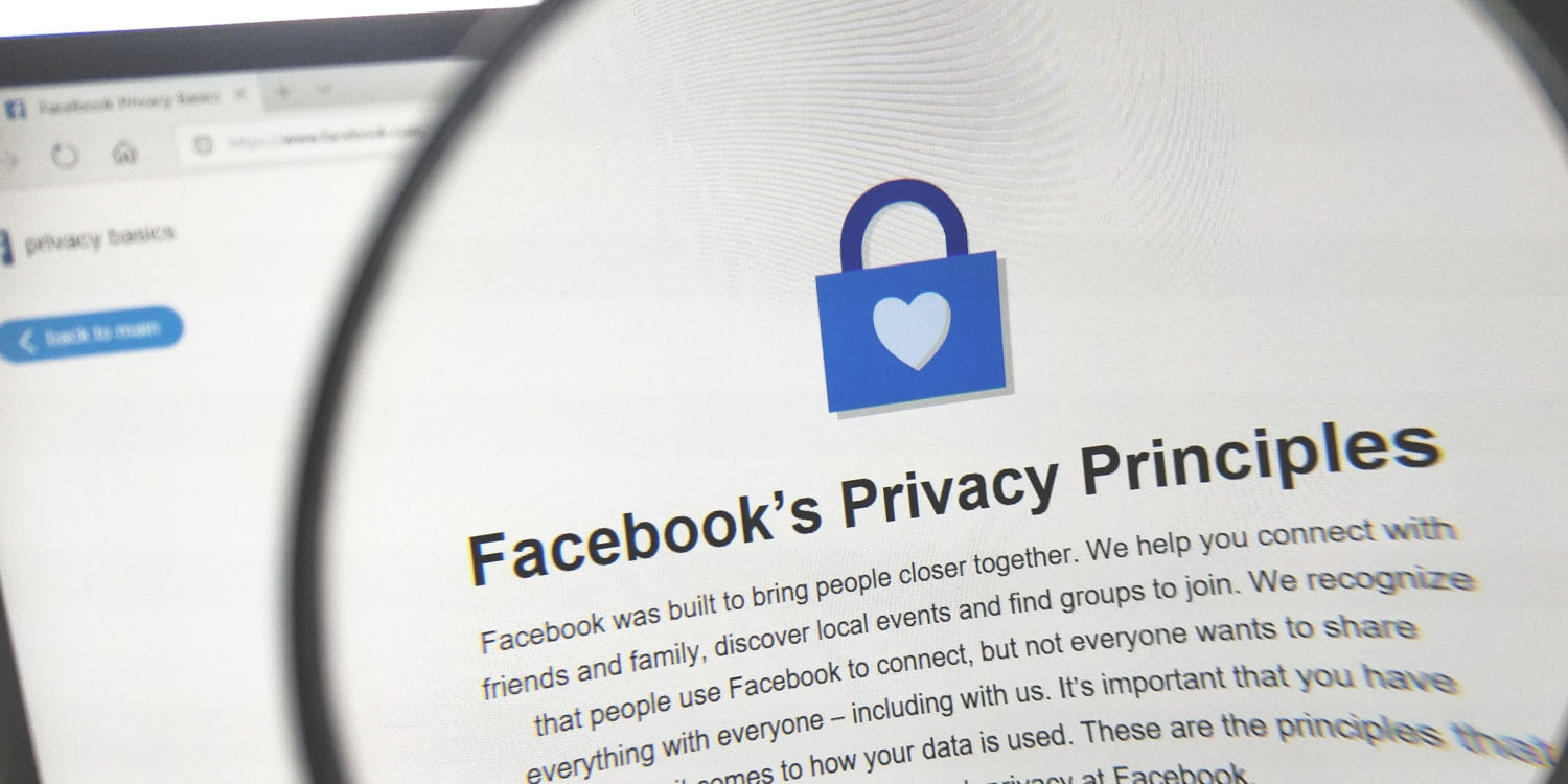 Facebook to notify 4M users whose data may have been misused