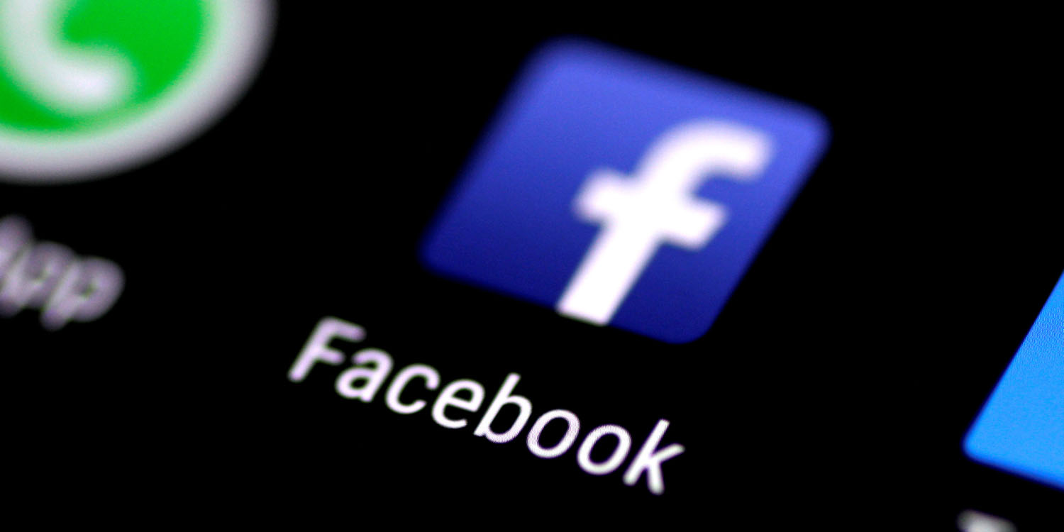 More Facebook Fined 33m Zuckerberg Pms Deleted Some Unable To