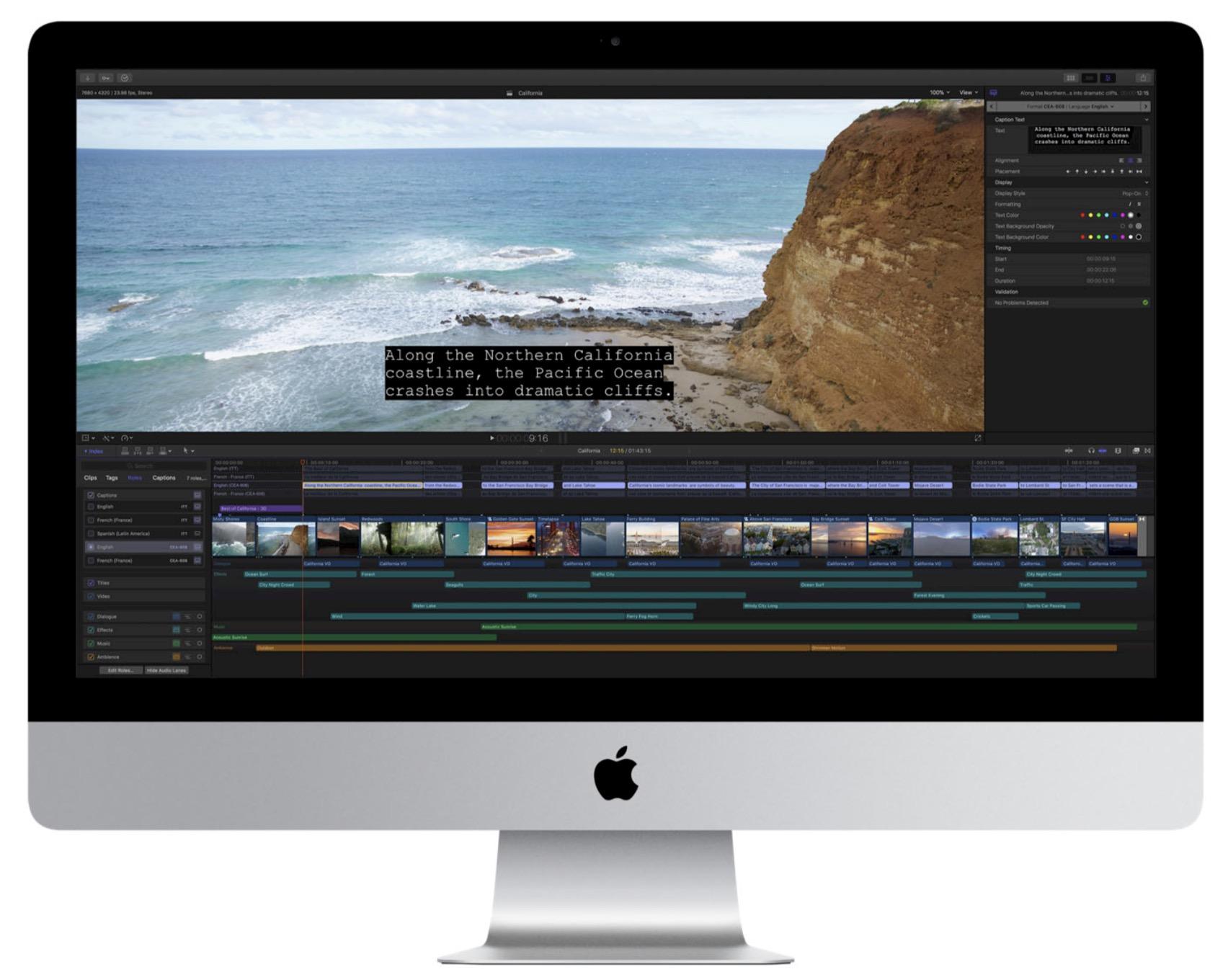 apples final cut pro - HD1238×1000