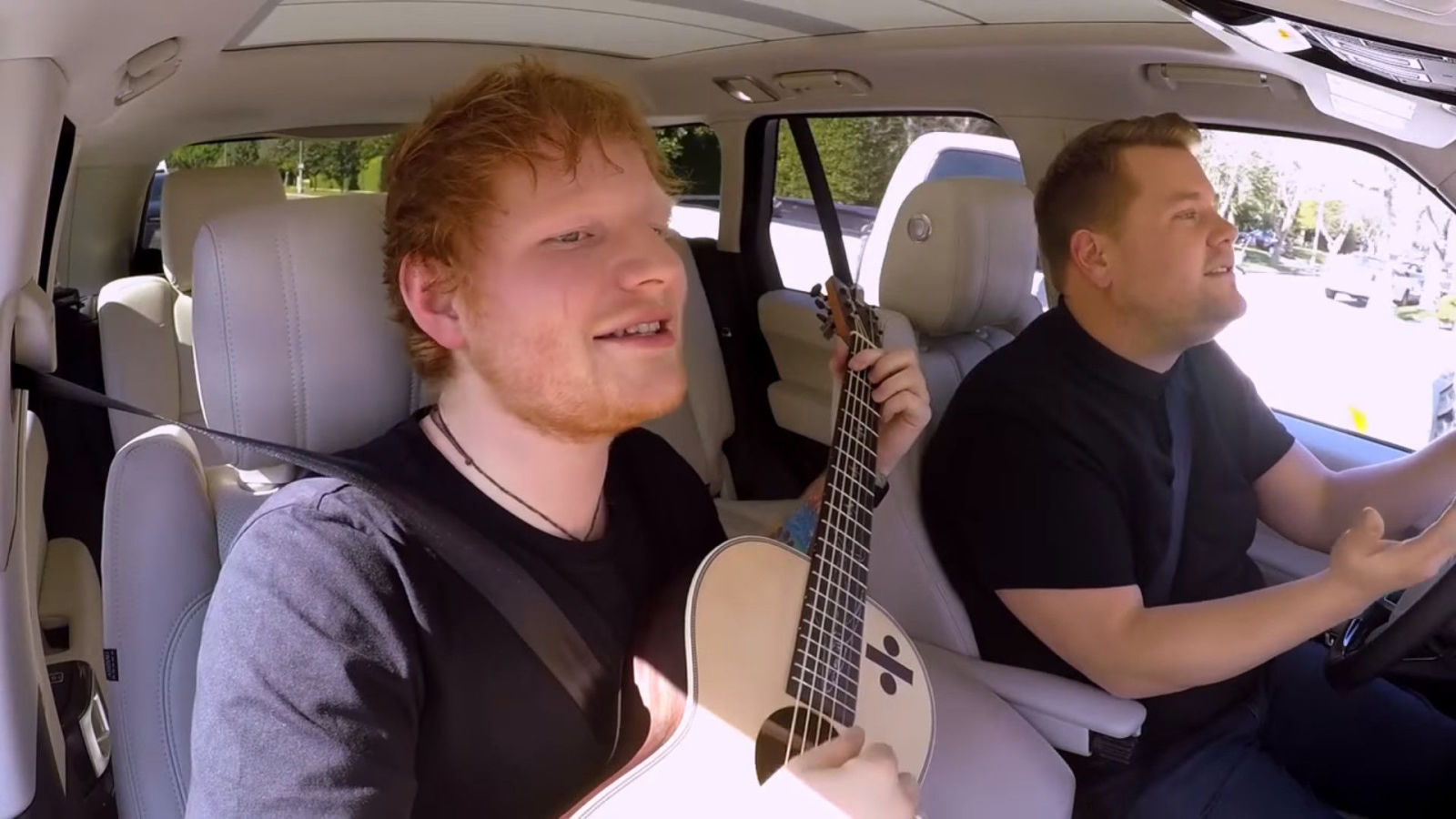 Apple renews its 'Carpool Karaoke' spin-off for a third season