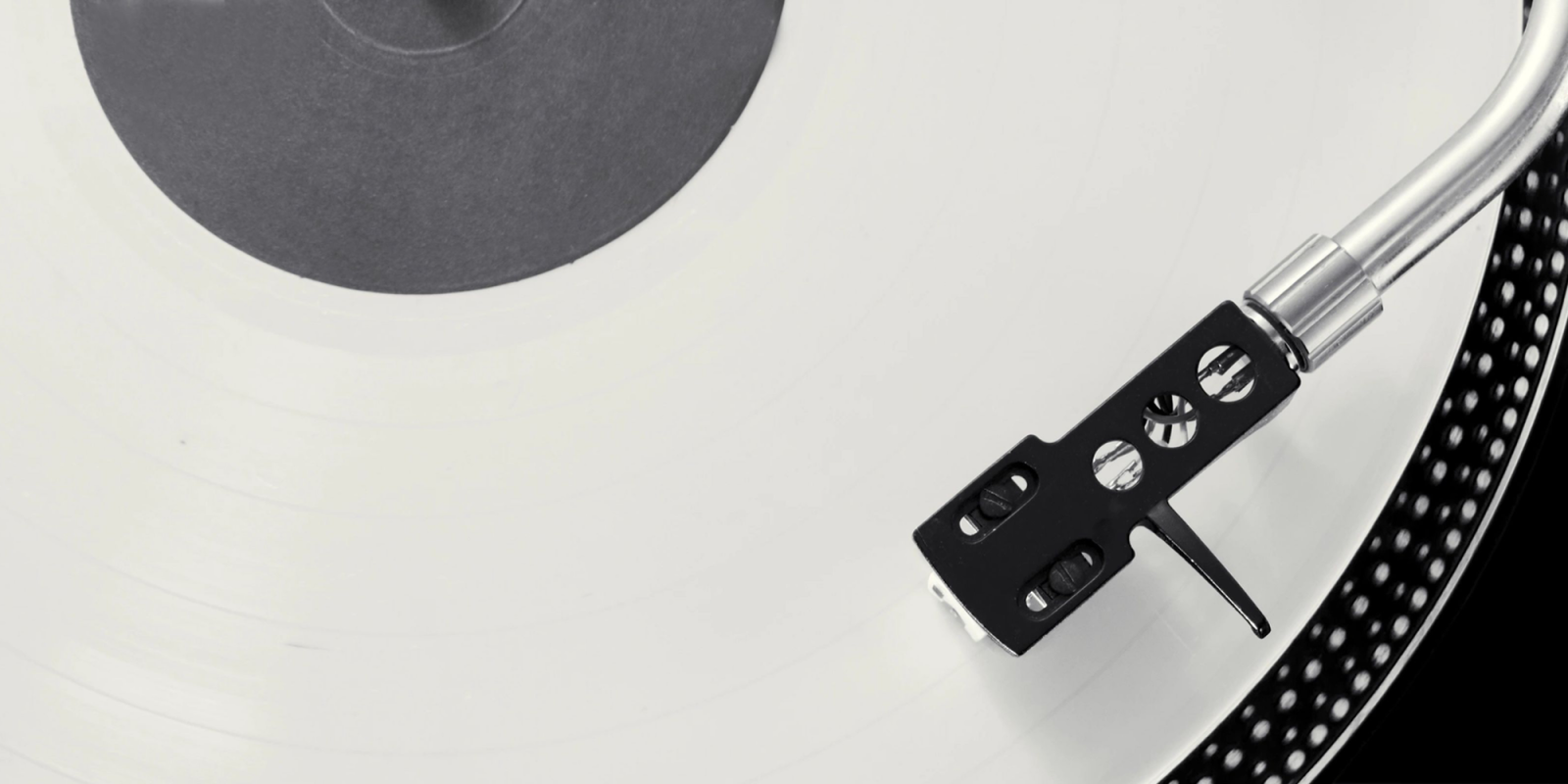 How to play vinyl with AirPlay or Bluetooth to HomePod, headphones, and more
