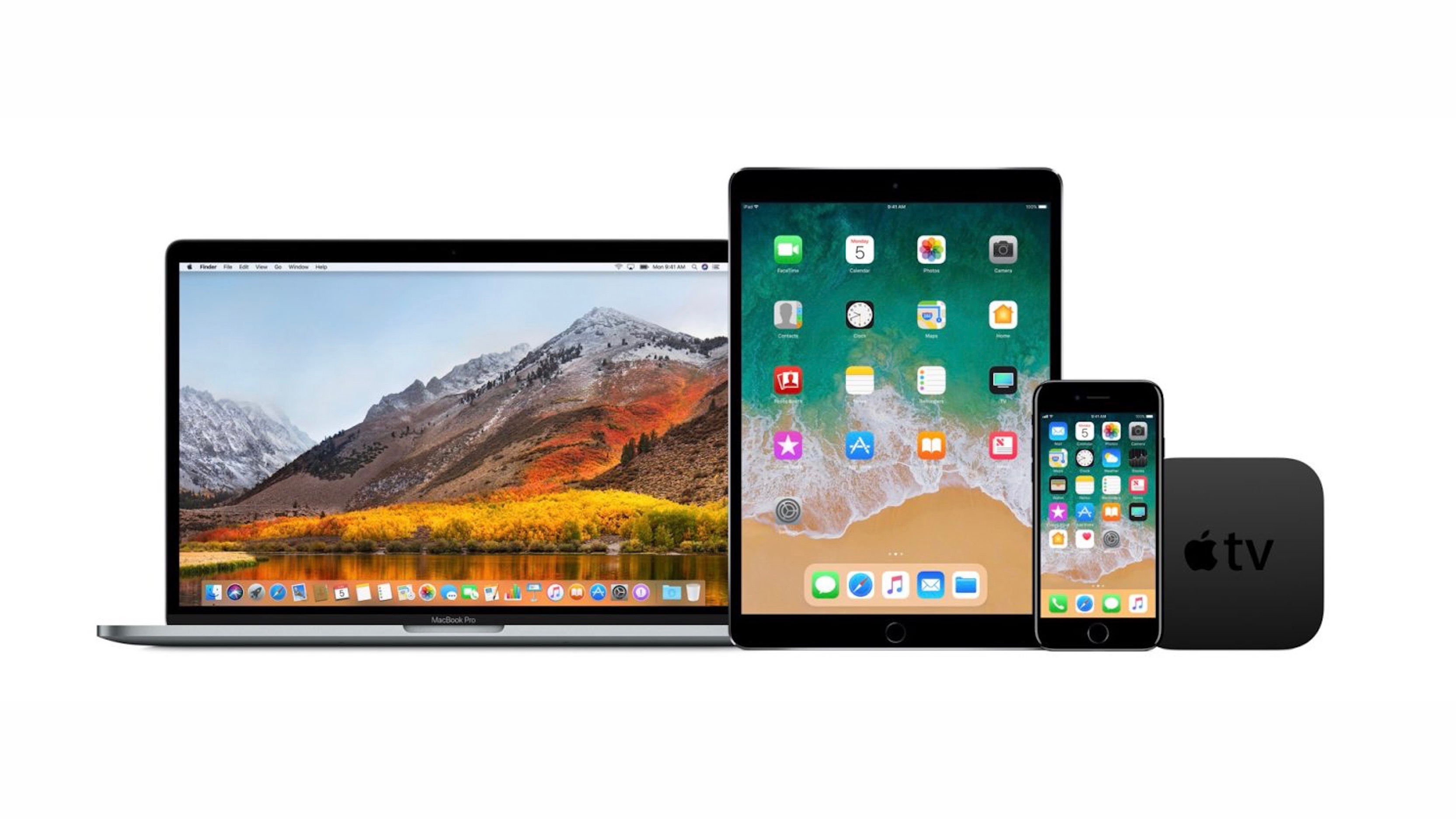 mac and ipad lead pc and tablet market in customer satisfaction samsung and amazon share second place