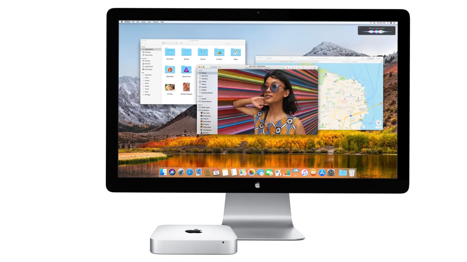 new concept 60dbb cc272 Bloomberg: Mac mini update this year will target pro users, likely ...