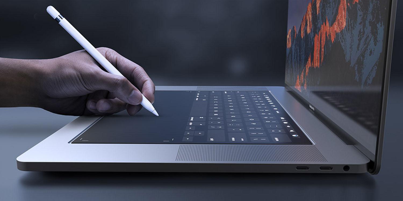 Opinion: An Intel-free Mac in ...